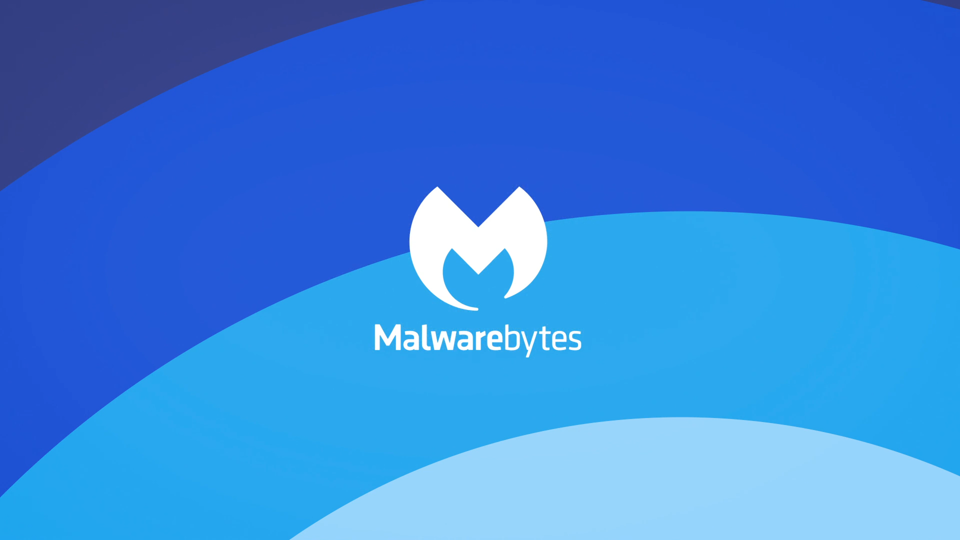 Malwarebytes Key | Malwarebytes Free Activation Key