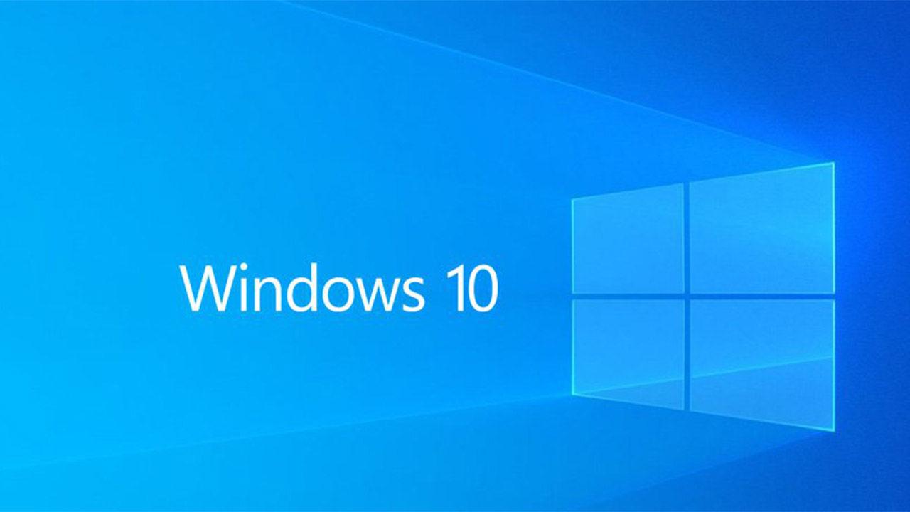 Windows 10 Activator | KMSpico Window Activator Download