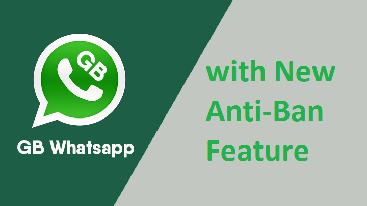 GBwhatsap-NEW-features