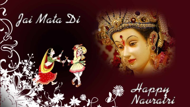 Durga Maa Navratri New Song Whatsapp Status Video Download